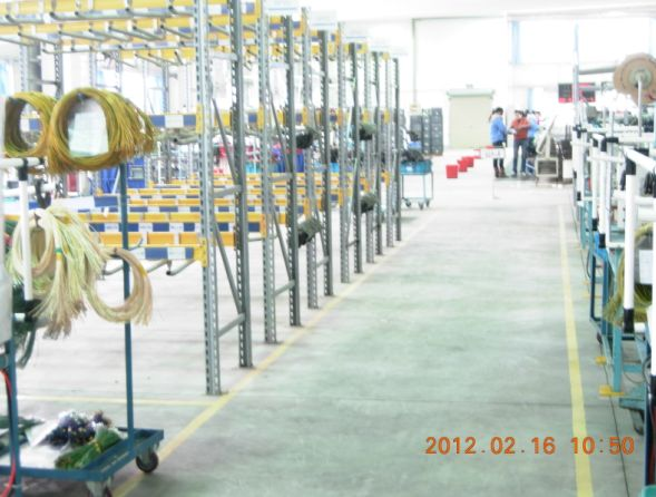1204171527159308 thb group wire harness manufacturers at readyjetset.co